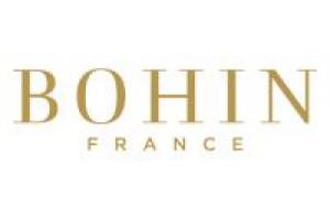 Bohim