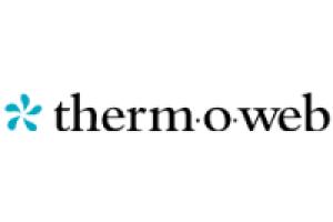 Therm-O-Web