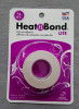 Heat-n-Bond Lite 9.1m roll