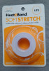 Heat-n-Bond Soft Stretch 9.1m roll