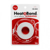 Heat-n-Bond Ultra 9.5mm x 9.1metres
